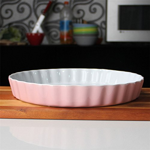 hoom-dans-la-cuisson-du-riz-frit-plaque-spciale-pour-les-fruits-pour-les-cramiques-micro-ondes-plat-