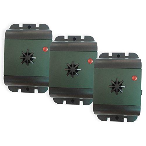 isotronic-dispositivi-di-allontanamento-uccelli-a-batteria-a-ultrasuoni-saccia-piccioni-per-balconi-