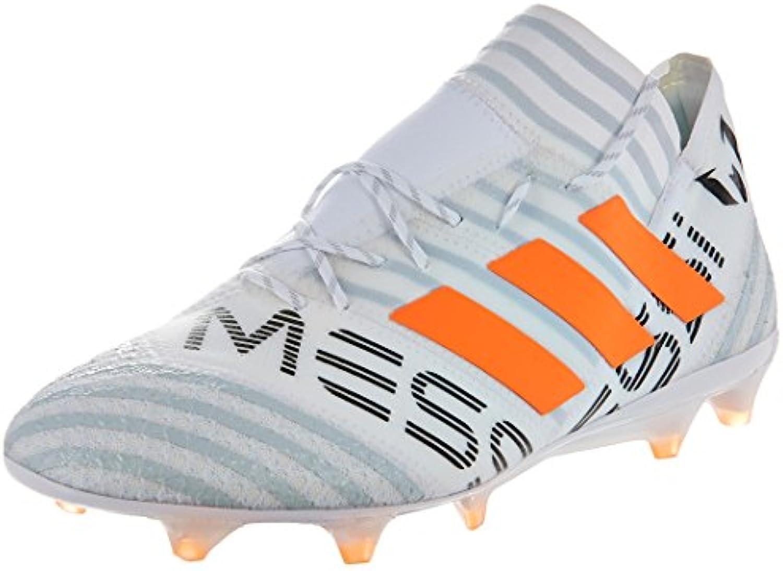 Adidas Nemeziz Messi Messi Messi 17.1 Fg Scarpe da Calcio Uomo | Liquidazione  1e769e