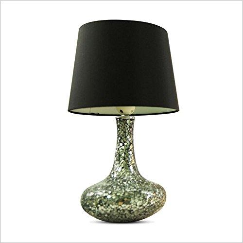 zhlong-piccolo-bowling-tavolo-lampada-nuova-reception-letto-soggiorno-sala-piccolo-tavolo-lampada-di