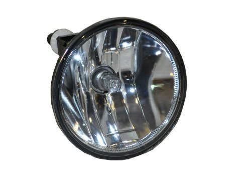 chevrolet-avalanche-silverado-gmc-sierra-yukon-denali-fog-lights-set-by-headlights-depot
