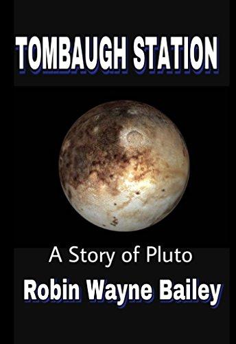 TOMBAUGH STATION