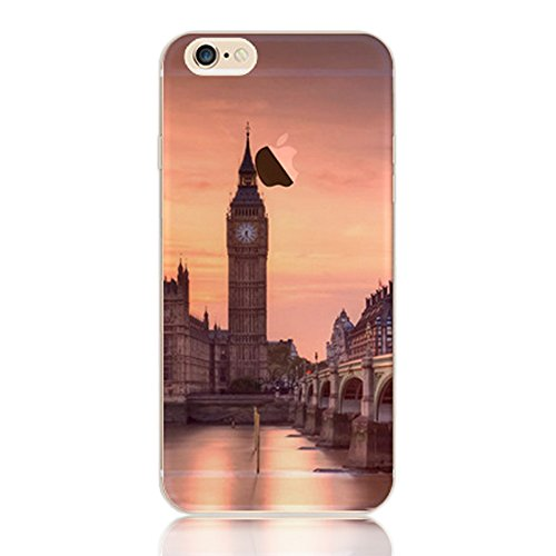 funda-iphone-6-plus-55-sunroyal-funda-de-silicona-de-gel-tpu-transparente-ultra-delgada-resistente-a