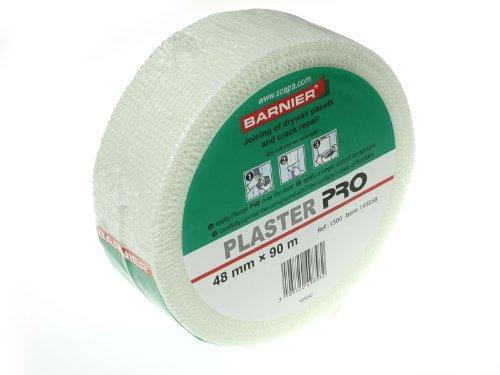 cinta-adhesiva-de-yeso-48-mm-x-90-m-plasterpro