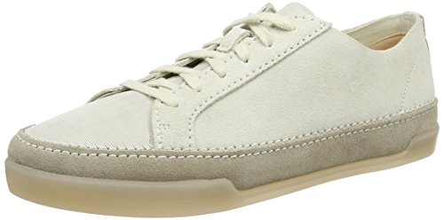 clarks-womens-hidi-holly-low-top-sneakers-white-white-combi-65-uk-40-eu