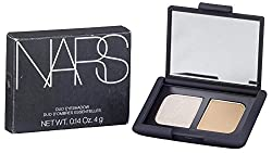 NARS Womens Duo Eyeshadow