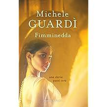 Fimminedda (Italian Edition)