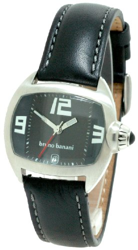 Bruno Banani - CD3194 01 - Montre Homme