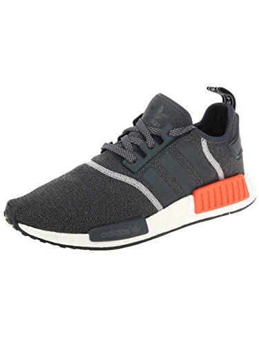 Herren Sneaker adidas Originals NMD_R1 Sneakers