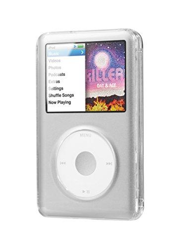 LAUT SLIM für iPod Classic UltraClear