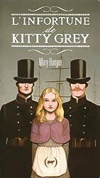 L'infortune de Kitty Grey