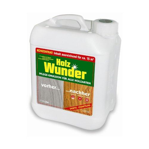 pflege-emulsion-holzpflege-universal-5-liter-kanister