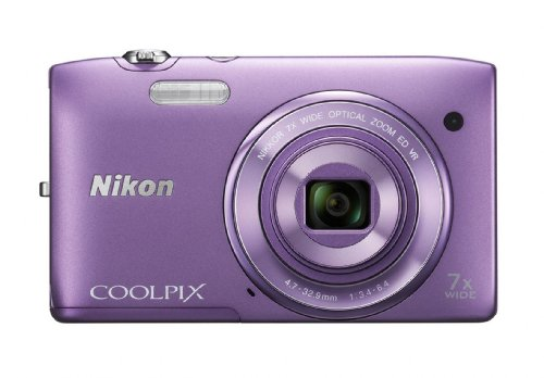 nikon-coolpix-s3500-cmara-digital-auto-nublado-luz-de-da-flash-fluorescente-incandescente-manual-luz