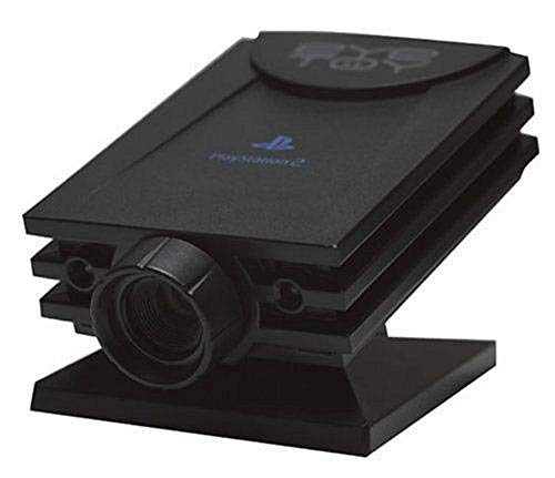 Playstation 2 EyeToy USB Camera
