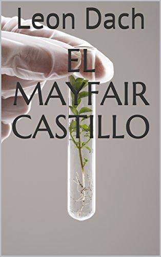 El Mayfair Castillo