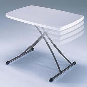 klapptisch mehrzwecktisch tisch faltbar party campingtisch klappbarer laptoptisch fr hst ck. Black Bedroom Furniture Sets. Home Design Ideas