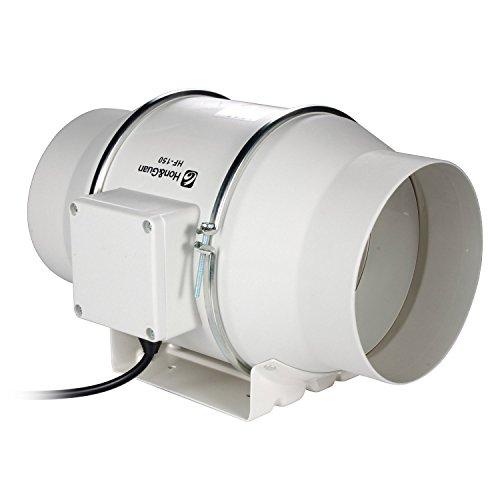 honguan-150mm-aspiratore-condotto-della-ventola-in-linea-ad-alte-prestazioni-aria-di-scarico-sistema