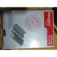 kangaro staples no. 10-1M (set of 20 box)