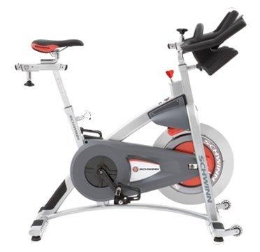 Schwinn A.C. Sport Indoorcycle -