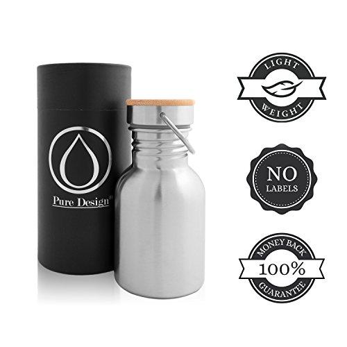 botella-de-agua-de-acero-inoxidable-botella-1-litro-de-agua-1000-ml-075-l-750-ml-05l-500-ml-035l-350