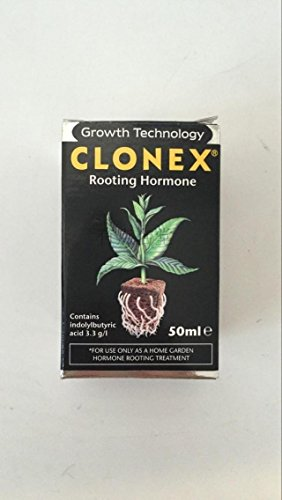 clonex-growth-technology-wurzelgel-wurzelbildung-stecklinge-50ml