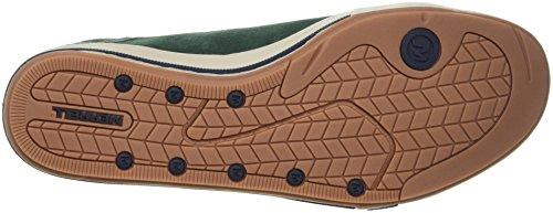 Merrell Herren Rant Dash Sneakers Green (Pine Grove)