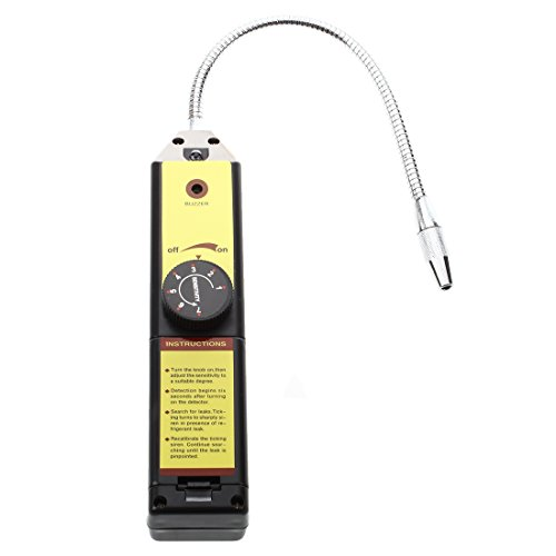 toogoor-freon-automatic-halogen-leak-detector-r134a-r410a-r22a-air-conditioning-hvac