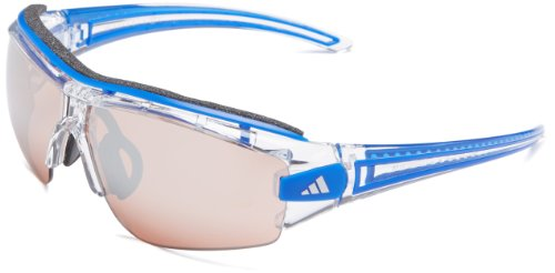 adidas eyewear Sportbrillen Evil Eye Halfrim Pro XS 6074