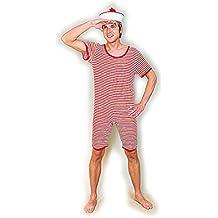 Costume homme ann e 20 - Maillot de bain des annees 30 ...