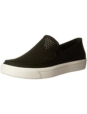Crocs Damen Citlnrkaslpw Sneaker