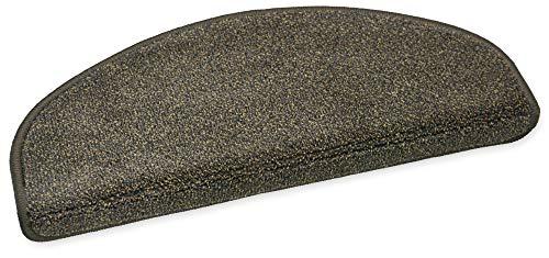 Stufenmatte Hochwertiger Schutz