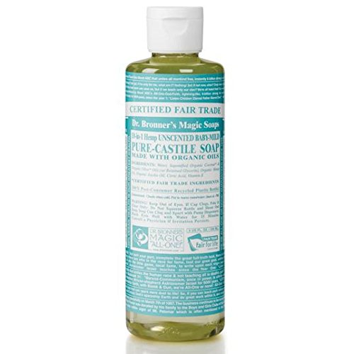 dr-bronner-organic-baby-mild-cast-liquid-soap-237ml-by-dr-bronner