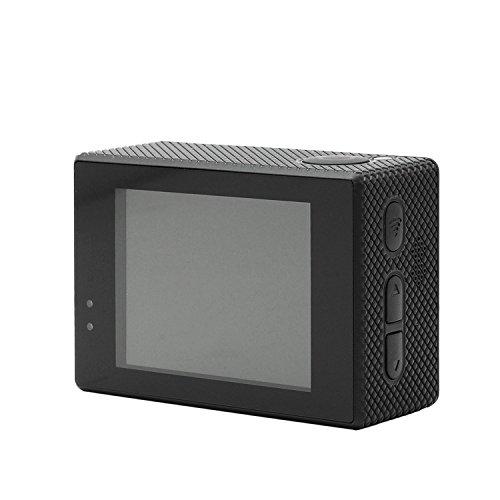 SJCAM SJ5000X Elite Actionkamera - 4