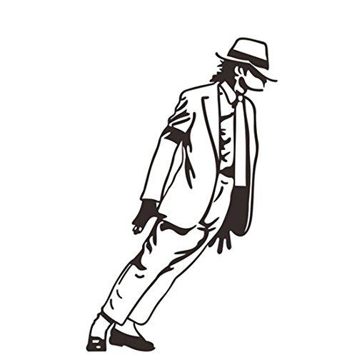 michael-jackson-dancing-vinyl-art-wall-stickers-decal-room-black-diy-waterproof-mural