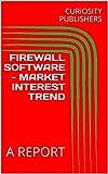 ZUNTO software firewall Haken Selbstklebend Bad und Küche Handtuchhalter Kleiderhaken Ohne Bohren 4 Stück
