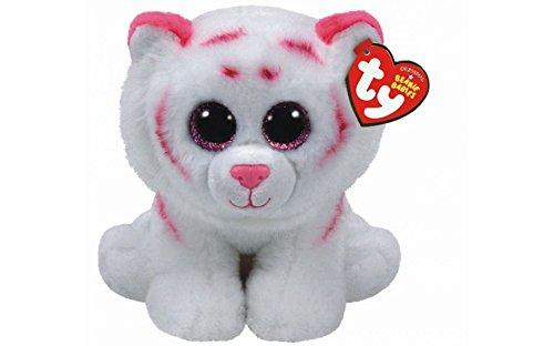 ty-beanie-babies-6-tabor-tigre-perfect-plush