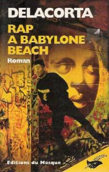 "<a href=""/node/334"">Rap à Babylone Beach</a>"