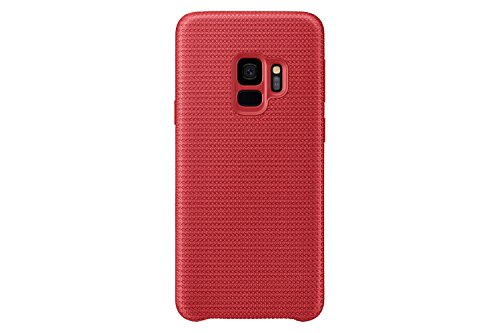 Samsung Hyperknit - Funda para Galaxy S9, color...