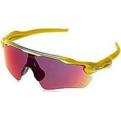 Oakley 9208 - Gafas de sol, Hombre