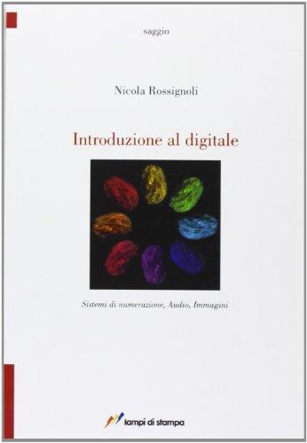 Introduzione al digitale