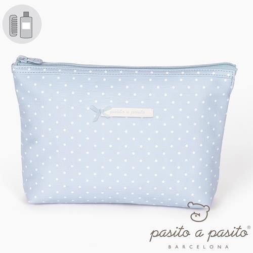 pasitto a Pasito – Trousse Pasito a Pasito atelier bleu