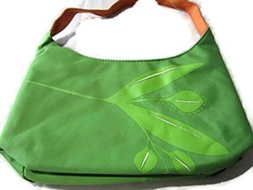 lean-cuisine-culinary-chic-insulated-lunch-bag