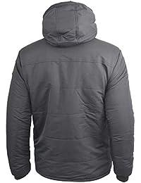 Amazon.it  uomo - Crosshatch   Giacche e cappotti   Uomo  Abbigliamento 34da911995e