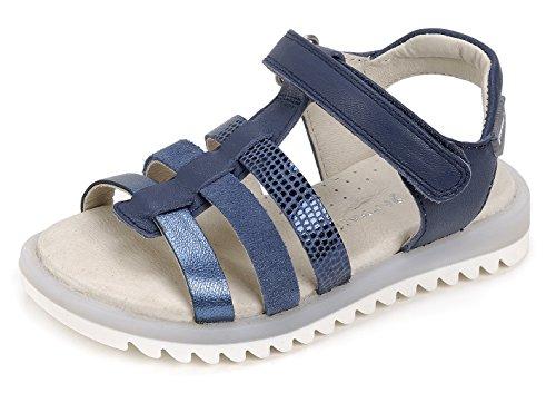 garvalin-madchen-herm-peep-toe-blau-navy-30-eu