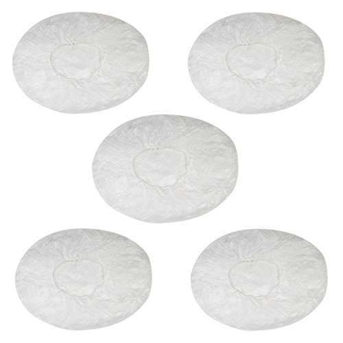5-x-mason-miller-single-shower-caps