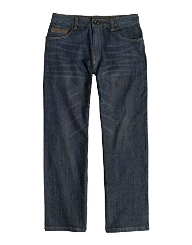 Prana Axiom Jean Men's