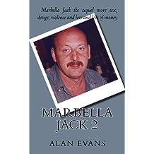 Marbella Jack 2