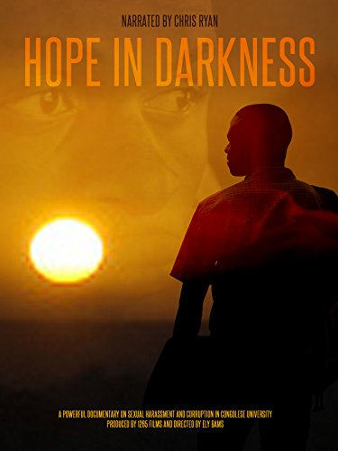 Hope in Darkness