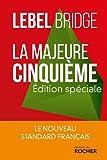 La Majeure Cinquième Edition spéciale