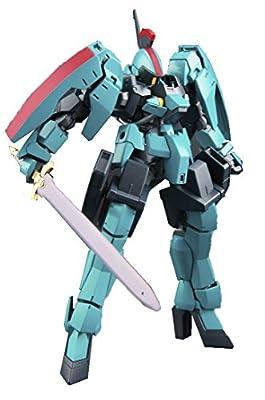 """Bandai Hobby HG Ibo 1/144Carta 's Graze Ritter """"Gundam iron-blooded Waisen"""" Action Figur von Bandai Hobby"""